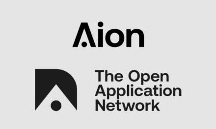Ivy Crypto of the Week – Aion