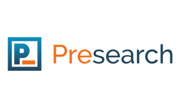 Ivy Crypto of the Week – Presearch