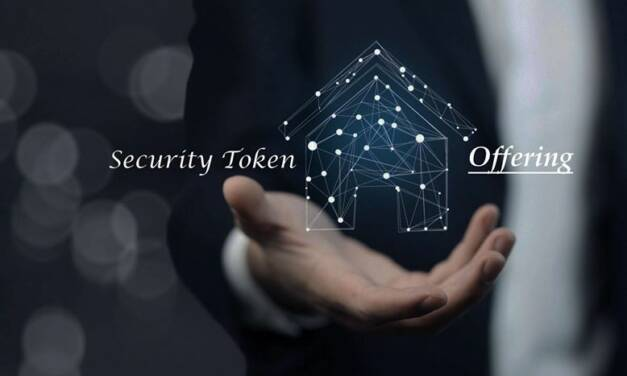 ICO (Initial Coin Offering) e STO (Security Token Offering): due diversi motori per le Startup