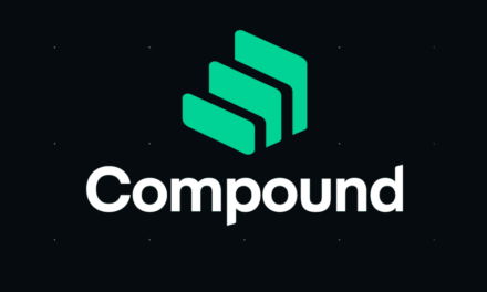 Ivy Crypto of the Week – Compound