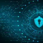Ivy Crypto of the Week – Security Token