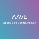 Ivy Crypto of the Week – Aave