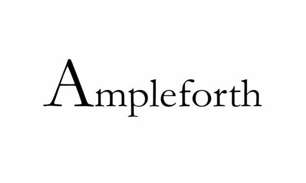 Ivy Crypto of the Week – Ampleforth