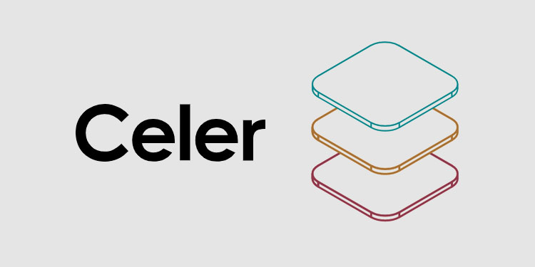 Ivy Crypto of the Week – Celer Network