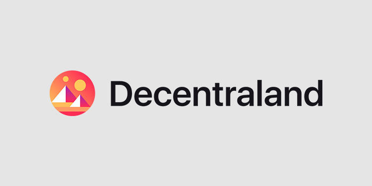Ivy Crypto of the Week – Decentraland