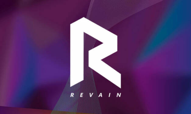 Ivy Crypto of the Week – Revain